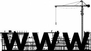 wwwconstruct